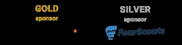 AxonIQ Conference 2019 - sponsors