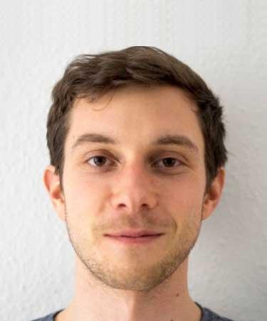 Machine Learning by Ewan Henry - Trifork